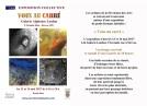 Invitation_Vous_au_carre_mail