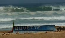 Buvette Dakar