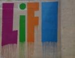 Life, Plaka Athènes 2012