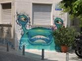 Athènes 2012